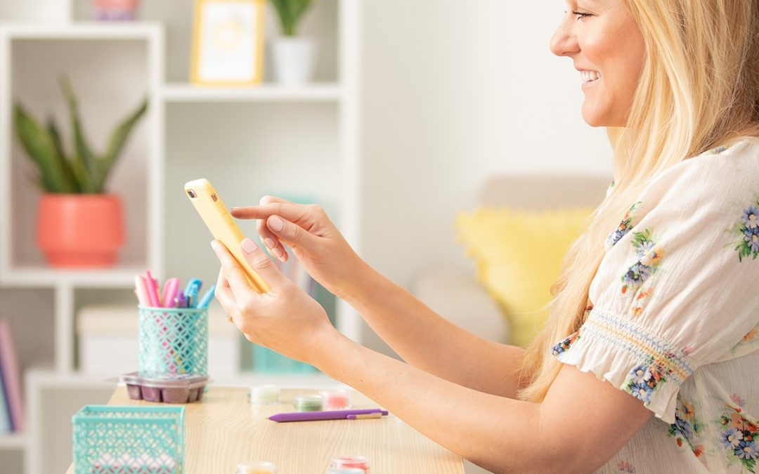 What is Scentsy Club?