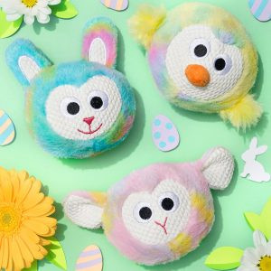 Scentsy Easter Bitty Buddies
