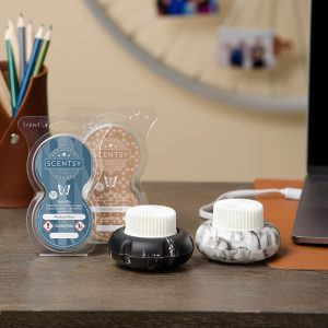 Father's Day fan diffusers